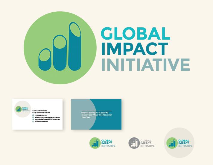 Global Impact Initiative